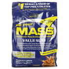 MHP Up Your Mass (4536 г)