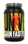 Universal Nutrition Gain Fast 3100 (2.3 кг)