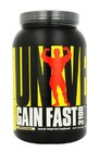 Universal Nutrition Gain Fast 3100 (2.3 кг)