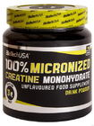 BioTech 100% Creatine Monohydrate (300 г)