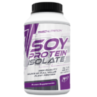 Trec Nutrition Soy Protein Isolate (650 г)