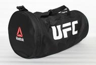 Сумка UFC Reebok
