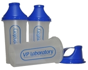 VP Laboratory шейкер ( 700 мл)