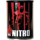 Animal Nitro (44 пакетика)