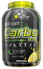 Olimp Carbo Nox (4 кг)