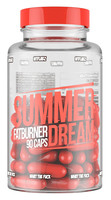 WTF LABZ Summer Dream (90 капс)