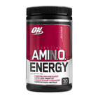Optimum Nutrition Amino Energy (270 г)