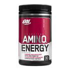 Optimum Nutrition Amino Energy (270 г)