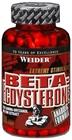 Weider Beta-Ecdysterone (150 капсул)