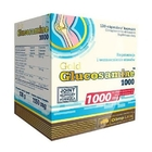 Olimp Gold Glucosamine 1000 (120 капсул)