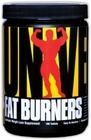 Universal Fat Burners (110 таблеток)
