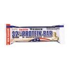Weider 32% Protein Bar (60 г)