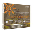 Olimp Beta Solar (30 капс)