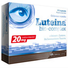 Olimp Luteina Bio-Complex (30 капсул)
