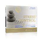 Olimp Stress Control (30 капсул)