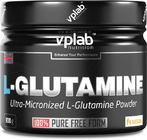 VP Laboratory L-Glutamine (300 г)