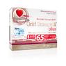 Olimp Gold Omega-3 Plus (60 капсул)