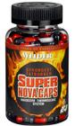 Weider Super Nova Caps