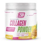 2SN Collagen Powder (200 г)