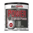 Weider Power Starter Powder (400 г)