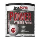Weider Power Starter Powder (400 г)
