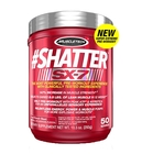 MuscleTech Shatter SX-7 (291 г)