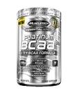 MuscleTech Platinum BCAA 8:1:1 (200 таблеток)