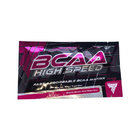 Trec Nutrition BCAA High Speed пробник (10 г)
