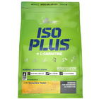 Olimp Iso Plus Powder (1505 г)