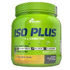 Olimp Iso Plus Powder (700 г)