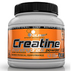 Olimp OLIMP Creatine Monohydrate Powder (250 г)