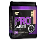 Optimum Nutrition Pro Complex Gainer (4.45 кг)
