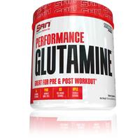 SAN Performance Glutamine (300 г)