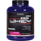 Ultimate Nutrition Prostar Whey Protein (2270 г)