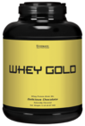 Ultimate Nutrition Whey Gold  (2.27 кг)
