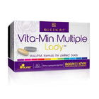 OLIMP Vita-Min Multiple Lady (60 таблеток)