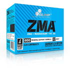 Olimp ZMA (120 капсул)