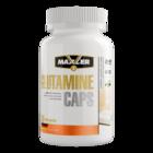 Maxler Glutamine caps (90 капс)