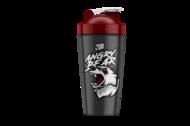 Шейкер 2SN Angry Bear (700 мл)