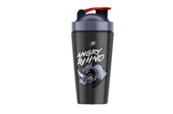 Шейкер 2SN Angry Rhino (700 мл)