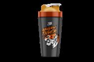 Шейкер 2SN Angry Tiger (700 мл)