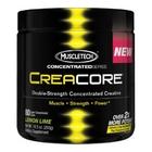 Muscltech CreaCore (293 г)