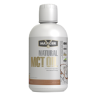 Maxler MCT-Oil Natural (450 мл)