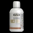 Maxler MCT-Oil Natural (450 мл)