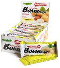 BombBar Protein Bar (60 г)