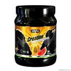 Maxler Creatine Monohydrate flavor (500 г)