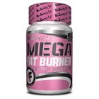 BioTech  Mega Fat Burner (90 таб.)