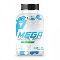 Trec Nutrition Mega Mineral Pack (90 капс)