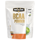 Maxler BCAA Powder (1000 г)