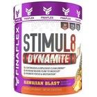 Finaflex Stimul 8 Dynamite 30 serv (126 г)